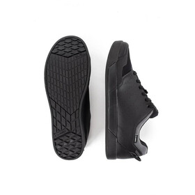 Cube GTY Maze Shoes Unisex blackline